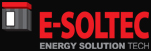 Energy Solution Tech